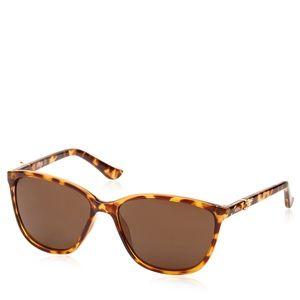 Moschino sunglasses  NWT#58062